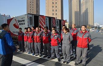 北京市家庭搬家需要考虑哪些问题