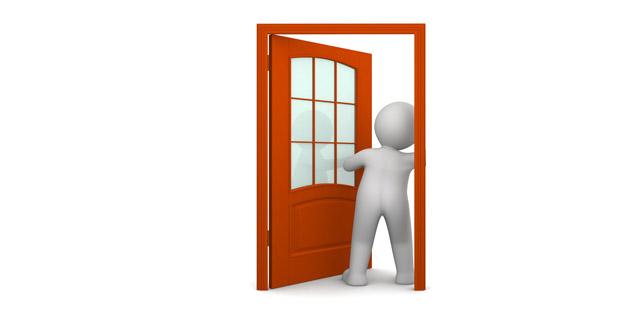 搬家是左腳先進門還是右腳先進門