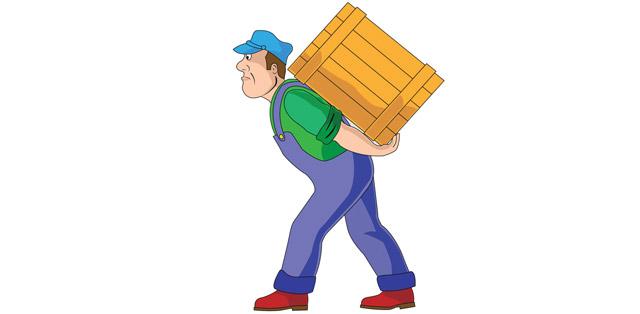 如何才能找到比較專業的搬家公司呢