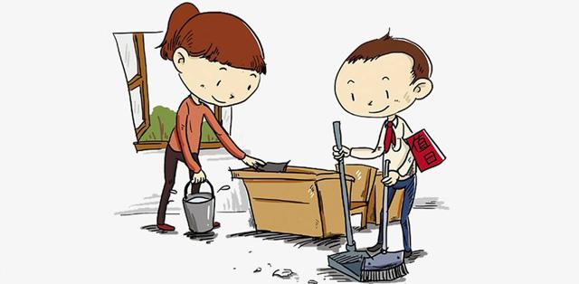 在搬家之前一定要先跟搬家公司的人進行評估