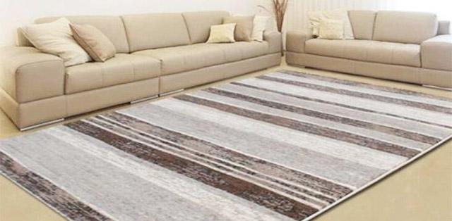 搬家后清洗地毯