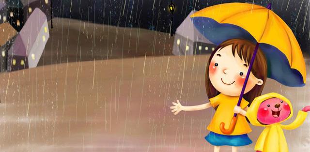 下雨天搬家的注意事项
