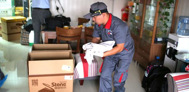 搬家公司打包服務.jpg