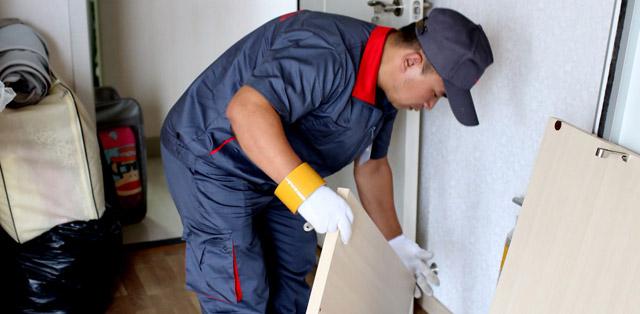 北京公司搬家收费标准是什么