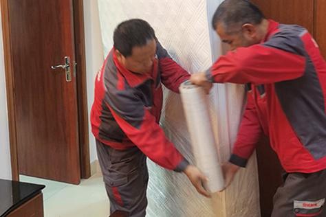 南京搬家公司好嘛 搬家习俗