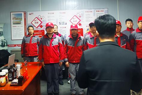 南京哪个搬家公司比较可靠