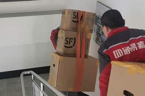 搬家时如何打包工艺品