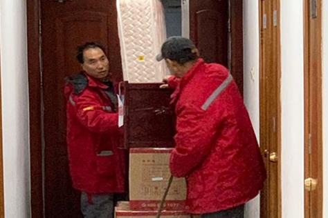 南京长途搬家哪家便宜
